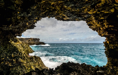 Barbados Caribbean island vacation