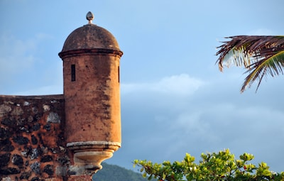 Dominican Republic vacation Caribbean destination