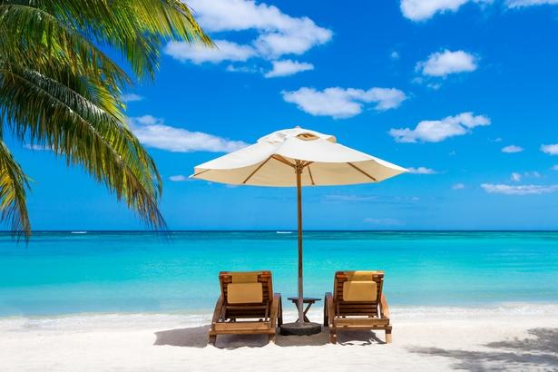 Jamaican Weather